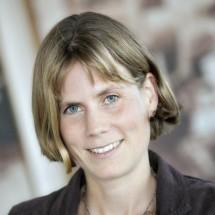 Dr. Sonja Peterson