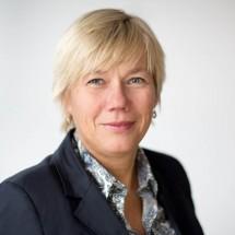 Sylvia Pilarsky-Grosch