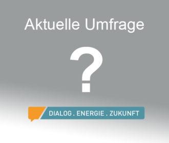 Energiewende aktuell