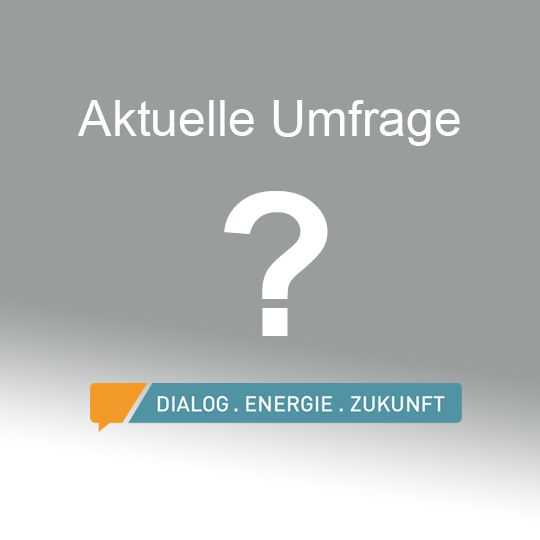 Umfrage_aktuell