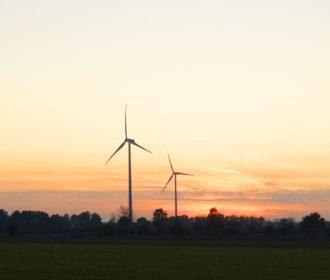 Windkraft18520[1]