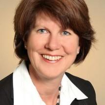 Dr. Annette Loske