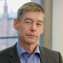 Dr. Frank Schmidt