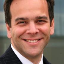 Markus Lempp
