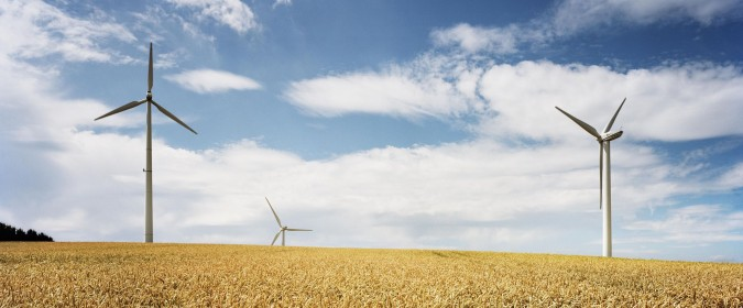 Windkraft20209[1]klein