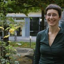 Eva Mahnke