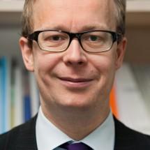 Justus Haucap