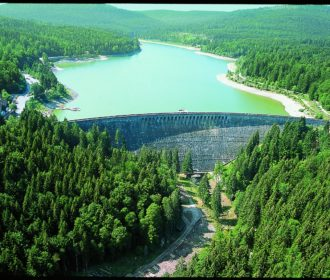 Wasserkraft8148[1]