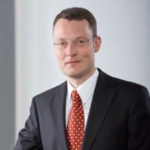 Prof. Dr. Felix Höffler