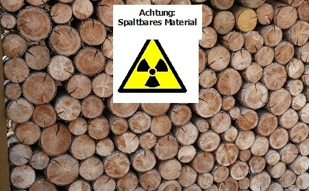 spaltbares MAterial2