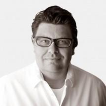 Ben Schlemmermeier