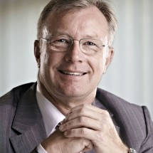 Hans-Joachim Reck