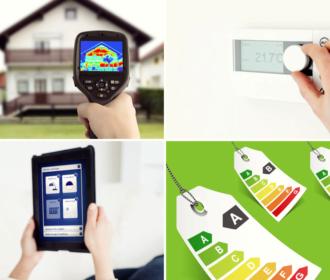 dez-umfrage_energiesparen