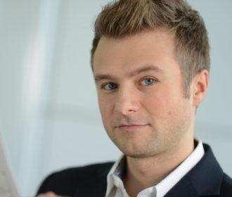 Jacek - EnBW-Blogger