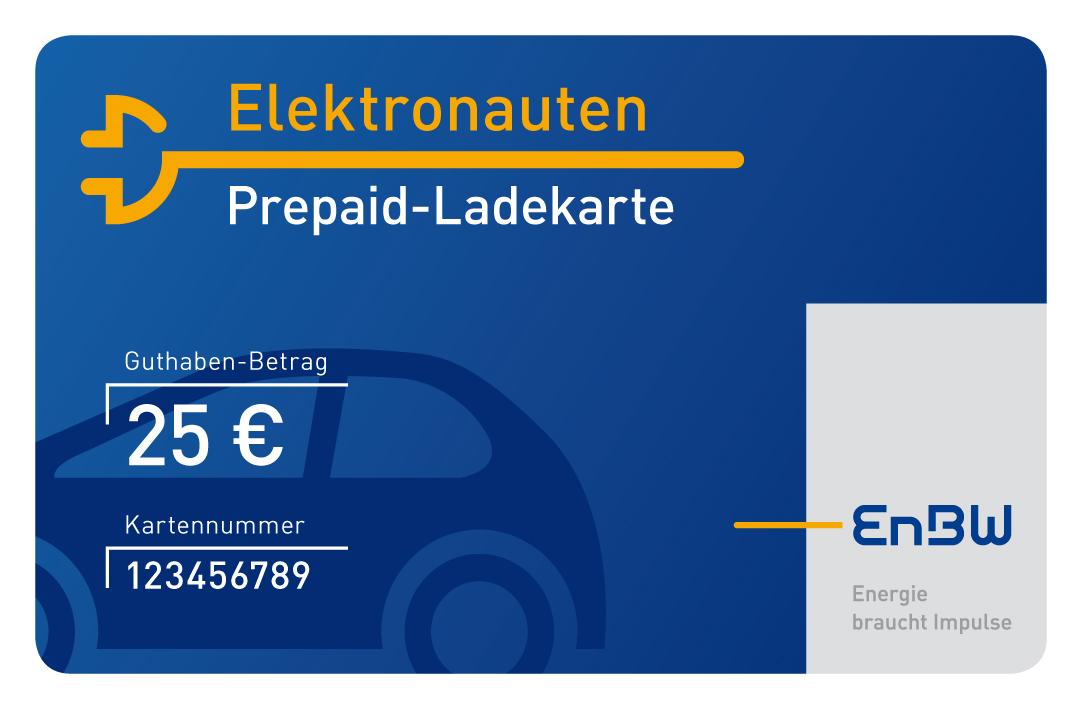 ENBW13_3681_Elektron_PpLkarte_4c_rd_Wert25