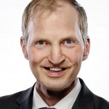 Jörg Ebel