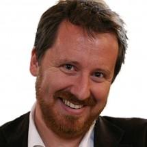 Jochen Hauff