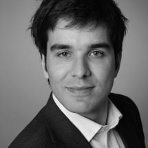 Matthias Riebel