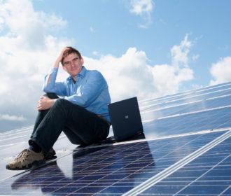 photovoltaikforum inhaber jŸrgen haar kirchdorf bei memmingen