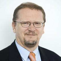 Matthias Hensel