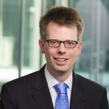 Dr. Hubertus Bardt