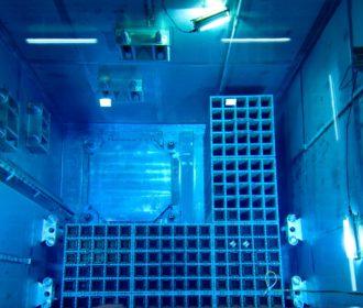 (c) Andy Ridder, Enbw Kernkraftwerk Obrigheim