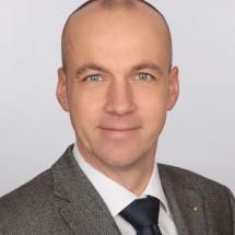 Steffen Raff
