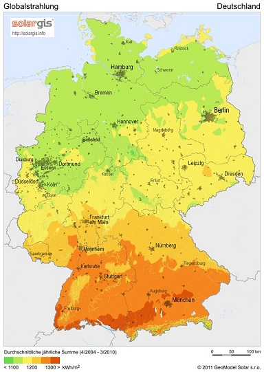 640px-SolarGIS-Solar-map-Germany-de