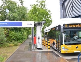 BusSonderfahrt