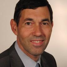 Professor Dr. Franz-Josef Wodopia
