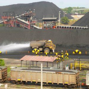 Kohle Energiewende