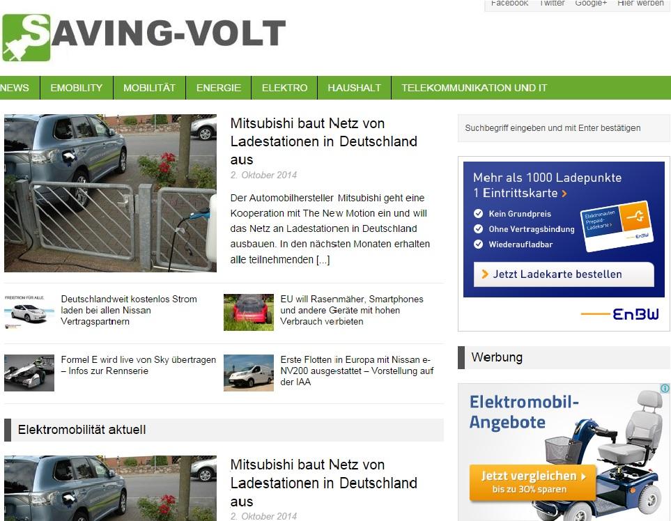 saving-volt