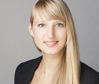 Anna Koch