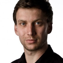 Jan Aengenvoort