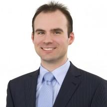Dr. Manuel C. Schaloske