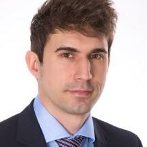 Robert Kasprowicz