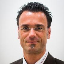 Professor Dr. Stefan Bongard