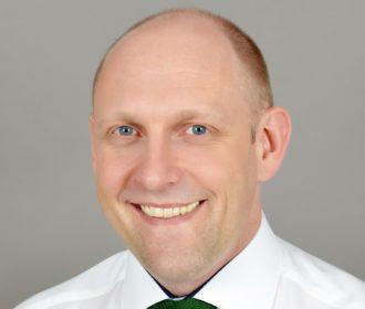 Torsten Blumenthal