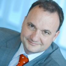 Dr. Joachim Manns