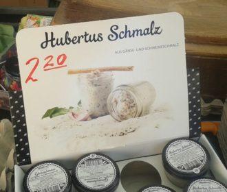 Hubertus Grass, Energiewende