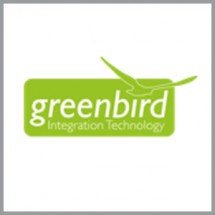Greenbird Integration Technology AS