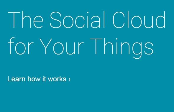 Lhings, Startup, Energiewende, IoT