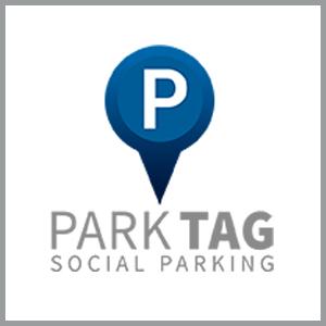 Energiewende, startup, social parking