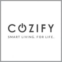 cozify
