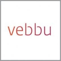 vebbu
