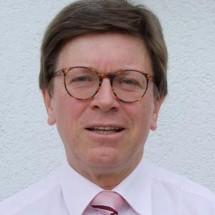 Prof. Dr. Lorenz Jarass