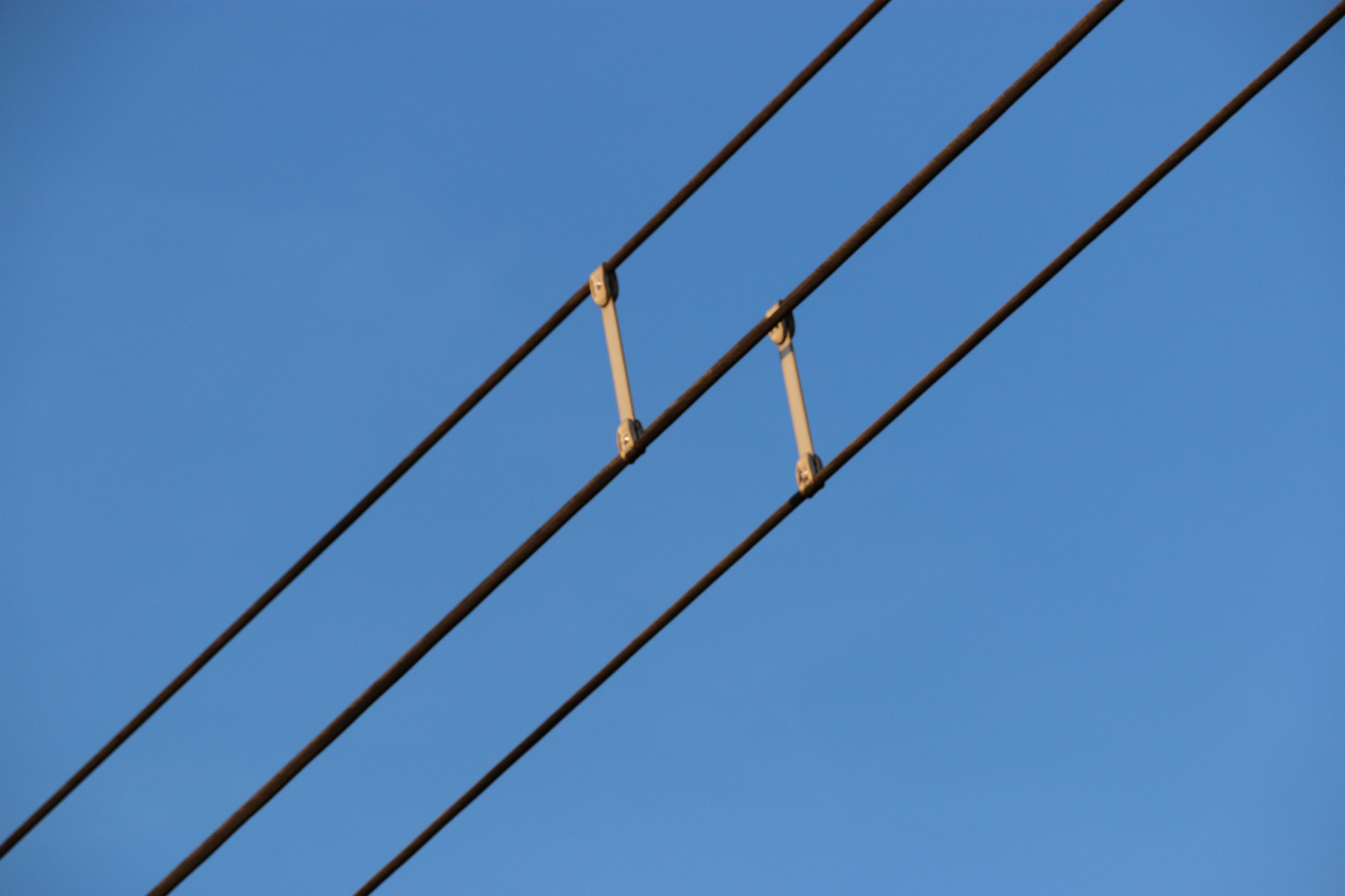 Stromleitung_01