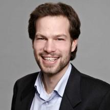 Prof. Dr. Erik G. Hansen