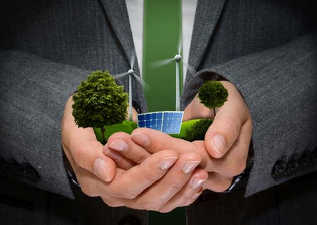 Stiftung Energie & Klimaschutz