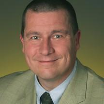 Dr. Alois Kessler
